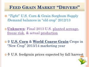 KSU 2013 Risk-Profit_Feedgrain Drivers (2)