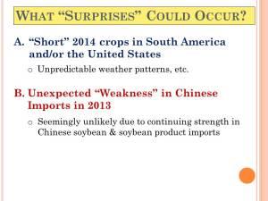 KSU 2013 Risk-Profit_Soybean Mkt Prospects Potential Surprises (77)