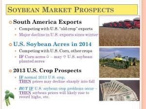 KSU 2013 Risk-Profit_Soybean Mkt Prospects Summary (76)