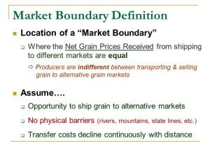 MAST Econ Principles of Grain Handling_slide 15 (O'Brien) Sept 3, 2013