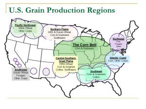 MAST Econ Principles of Grain Handling_slide 6 (O'Brien) Sept 3, 2013
