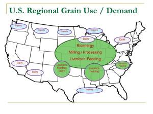 MAST Econ Principles of Grain Handling_slide 7 (O'Brien) Sept 3, 2013